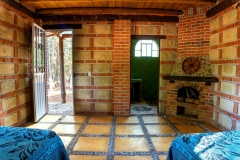 Huasca encanto 2