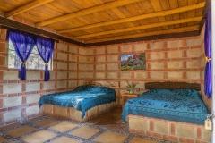 Huasca encanto 3